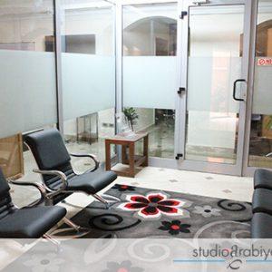 Studio Arabiy