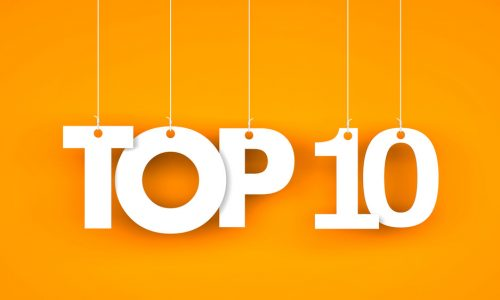 10 Reasons to Learn Arabic