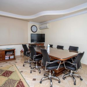 campus offices4