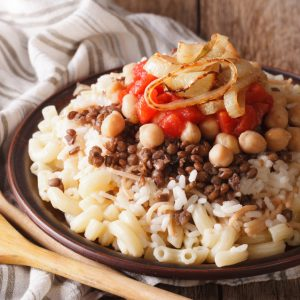 Egyptian_food_koshari