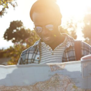 10 Way to Save Money So You Can Travel Abroad